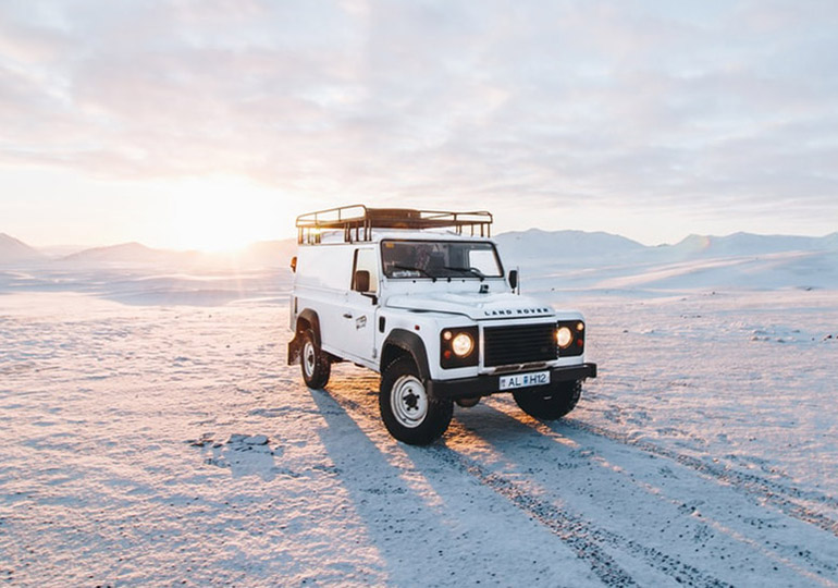 interior-islandia-off-road
